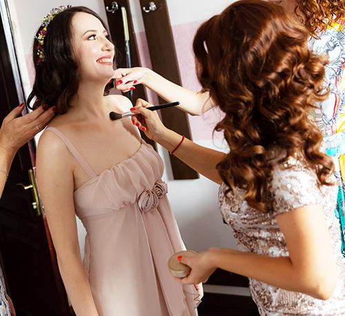 Cautand o femeie italiana de nunta