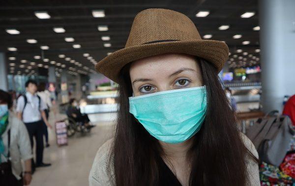 cum mă protejez de epidemia de covid-19