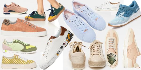 modele de pantofi fumoși pe care trebuie să îi ai