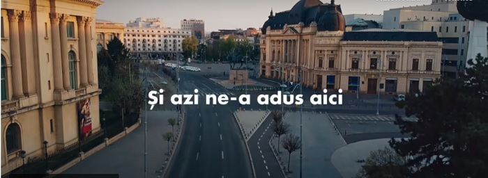 melodii din reclame